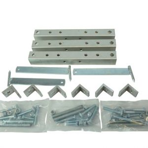 3-piece-cross-bar-kit-1086f3